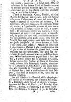 giornale/TO00195922/1760/unico/00000217