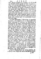 giornale/TO00195922/1760/unico/00000218