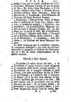 giornale/TO00195922/1760/unico/00000219