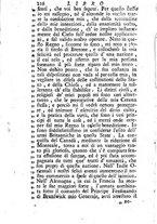 giornale/TO00195922/1760/unico/00000220