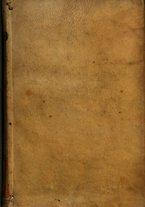 giornale/TO00195922/1762/unico/00000001
