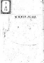 giornale/TO00195922/1762/unico/00000002