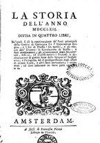 giornale/TO00195922/1762/unico/00000005