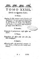 giornale/TO00195922/1762/unico/00000007