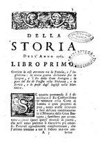 giornale/TO00195922/1762/unico/00000009
