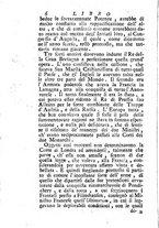 giornale/TO00195922/1762/unico/00000010