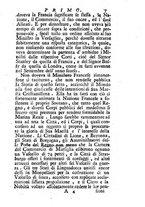 giornale/TO00195922/1762/unico/00000011