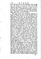 giornale/TO00195922/1762/unico/00000012