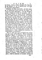 giornale/TO00195922/1762/unico/00000013