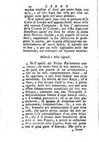 giornale/TO00195922/1762/unico/00000014