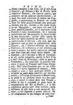 giornale/TO00195922/1762/unico/00000015