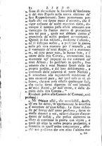 giornale/TO00195922/1762/unico/00000016