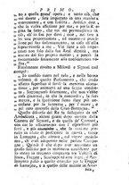 giornale/TO00195922/1762/unico/00000017