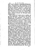 giornale/TO00195922/1762/unico/00000018