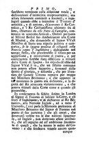 giornale/TO00195922/1762/unico/00000019