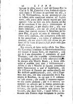 giornale/TO00195922/1762/unico/00000020