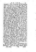 giornale/TO00195922/1762/unico/00000021