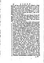 giornale/TO00195922/1762/unico/00000022