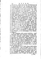 giornale/TO00195922/1762/unico/00000024