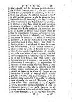 giornale/TO00195922/1762/unico/00000025