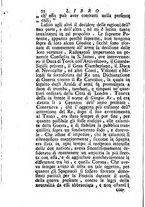giornale/TO00195922/1762/unico/00000026