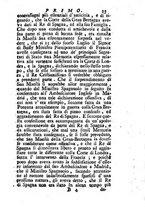giornale/TO00195922/1762/unico/00000027