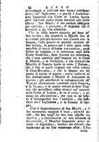 giornale/TO00195922/1762/unico/00000028