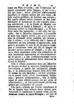 giornale/TO00195922/1762/unico/00000029