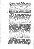 giornale/TO00195922/1762/unico/00000030