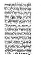giornale/TO00195922/1762/unico/00000031