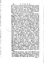 giornale/TO00195922/1762/unico/00000032