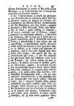 giornale/TO00195922/1762/unico/00000033