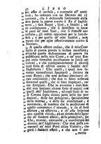 giornale/TO00195922/1762/unico/00000034