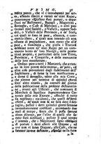 giornale/TO00195922/1762/unico/00000035