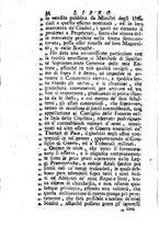 giornale/TO00195922/1762/unico/00000036