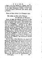 giornale/TO00195922/1762/unico/00000037