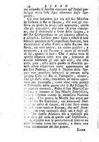 giornale/TO00195922/1762/unico/00000038