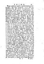 giornale/TO00195922/1762/unico/00000039