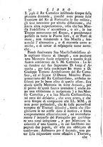 giornale/TO00195922/1762/unico/00000040