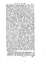 giornale/TO00195922/1762/unico/00000041