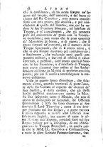 giornale/TO00195922/1762/unico/00000042