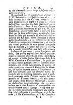 giornale/TO00195922/1762/unico/00000043