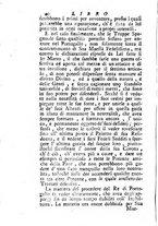 giornale/TO00195922/1762/unico/00000044