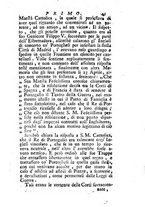 giornale/TO00195922/1762/unico/00000045