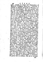 giornale/TO00195922/1762/unico/00000046