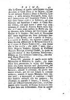 giornale/TO00195922/1762/unico/00000047
