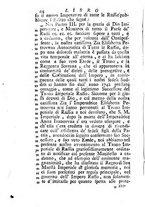 giornale/TO00195922/1762/unico/00000048
