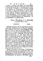 giornale/TO00195922/1762/unico/00000049