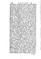 giornale/TO00195922/1762/unico/00000050