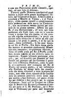 giornale/TO00195922/1762/unico/00000051